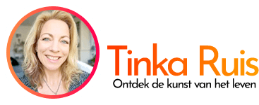 logo-tinka-ontdek